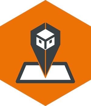 SchwabenBOX - smart storage