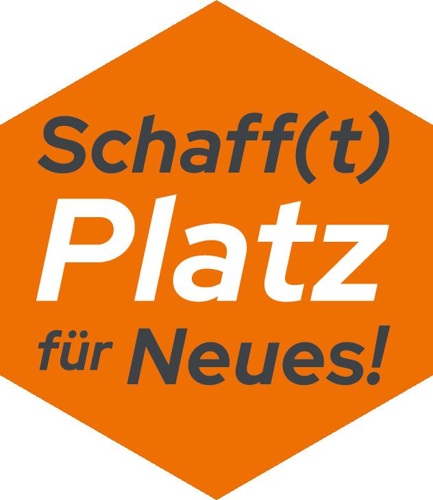 Schwabenbox-Start-Claim