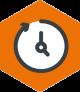 SchwabenBox-Pikto-Zugang