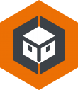 Schwabenbox-Logo-Footer-orange